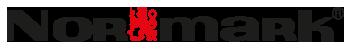 Normark España logo